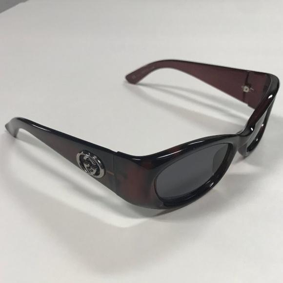 496fc56cb50 Gucci Accessories - Gucci Vintage Rare 2968 Sunglasses Unisex